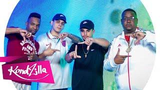 TRAVA NA POSE, CHAMA NO ZOOM DA UM CLOSE - DJ PATRICK MUNIZ, DJ OLLIVER, MC TOPRE & MC RENNAN