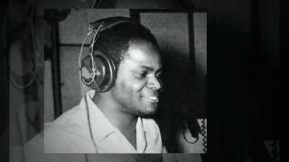 Joe Tex - Hold On To What You