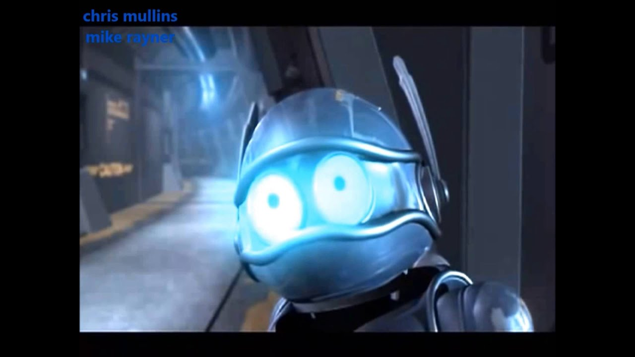 sad cartoon funny animated robots sci fi films best kids