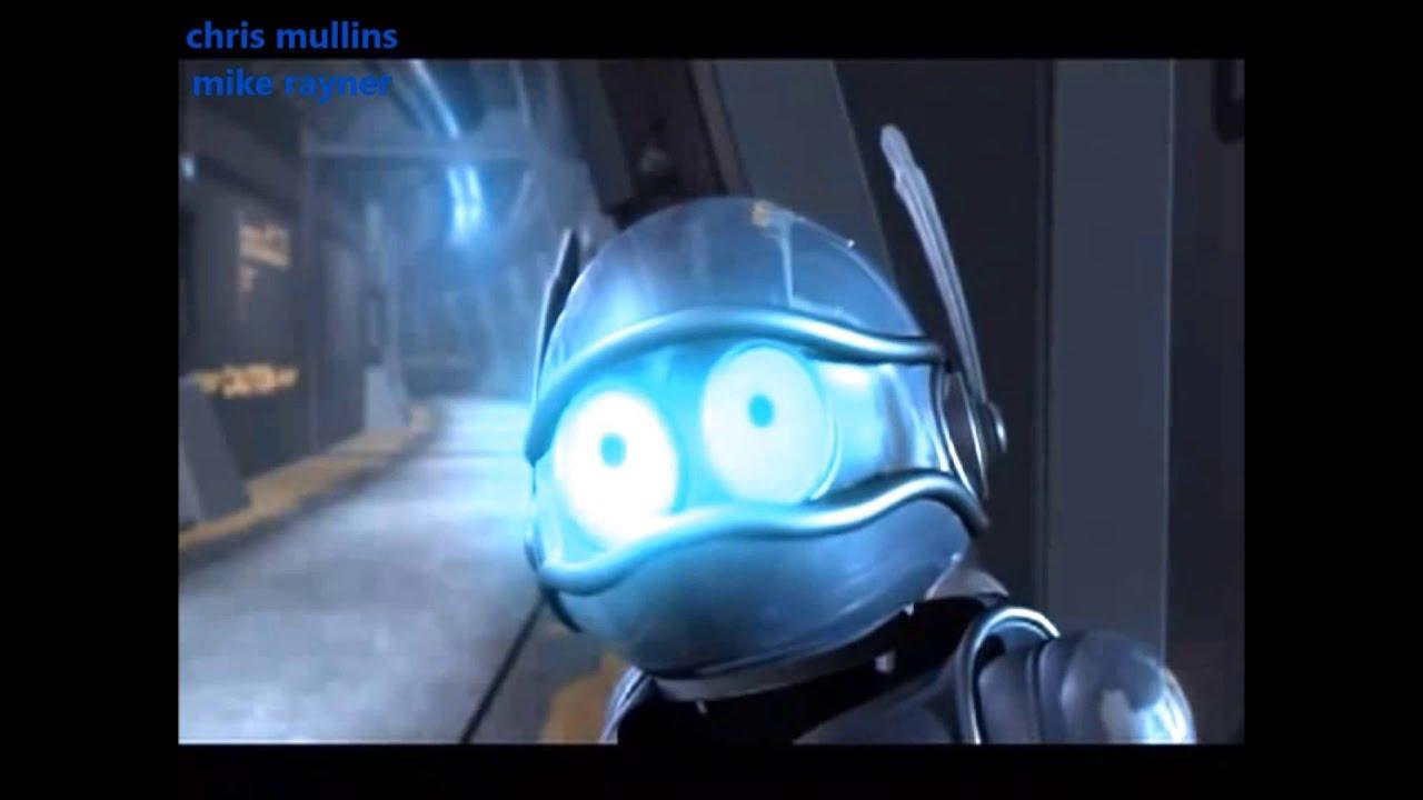 Best Cartoon Funny Kinda Sad Animated Robot Sci Fi Film Blue Hd