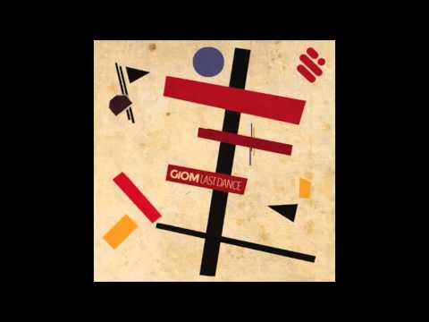 Giom - Kalimba Song (Supremus Records)