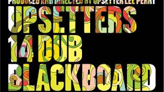 lee-scratch-perry-the-upsetters---upsetters-14-dub-blackboard-jungle