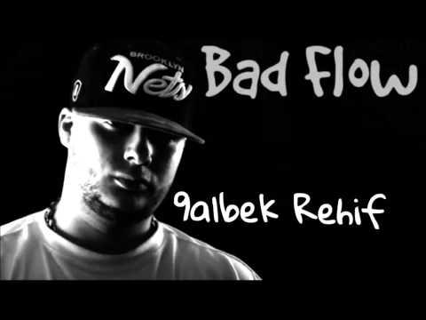 Bad Flow 9albek Rehif Clach Contra Muslim 2014