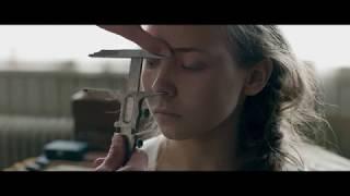 SAMI –A TALE FROM THE NORTH (ein Film von Amanda Kernell) | im kult.kino Basel