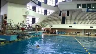 hidive.ru прыжки в воду для взрослых и детей