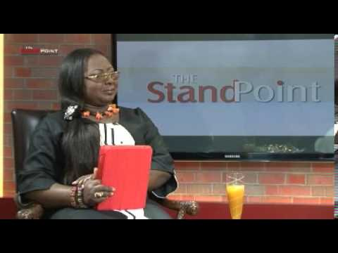 Social Media: Positive or Negative? | The Standpoint