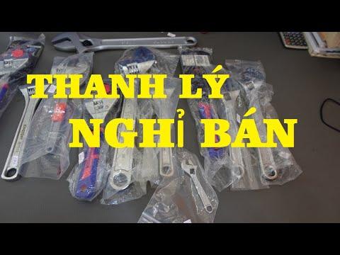 Dụng cụ Nhật giá GỐC - Hand tools Japan.