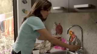 ¿Cómo usar Vanish? En la lavadora, prelavado o remojo thumbnail