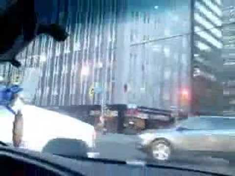 Toronto 2006 2007 deep house music mix ckln fm youtube for Deep house 2006