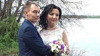 Свадьба Петропавловск №1116 wedding big bonus #svat71 fotokz.a5.ru vitaliy cherepanov