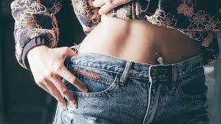 Как похудеть после 40 лет советы женщинам от диетолога