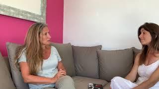 Natacha Calestrémé, comment se guérir après une relation avec un pervers narcissique
