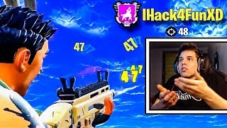 WIFE DIES AND WATCHES CHEATERA! | TAIOVSKY DECEIKED DESTINY! & (SHOTY FORTNITE)