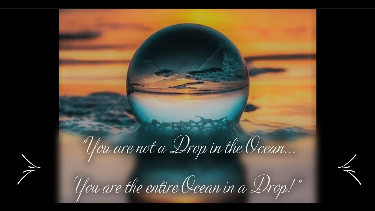 Inspirational Quotes From Persian Mystic RUMI