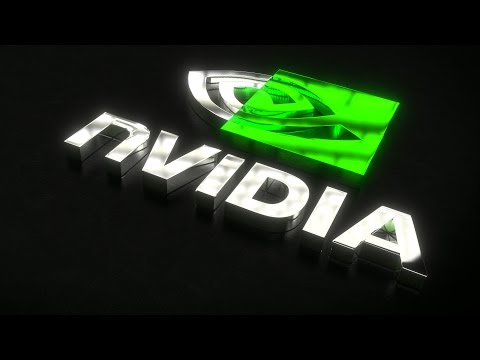 BEST NVIDIA SETTINGS FPS QUALITY TESTED RECOMENDED ANY GAME