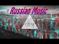 Эльбрус Джанмирзоев Мелодия Дождя mp3