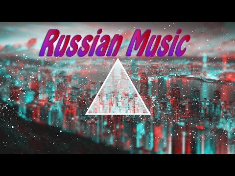 Эльбрус Джанмирзоев - Мелодия Дождя