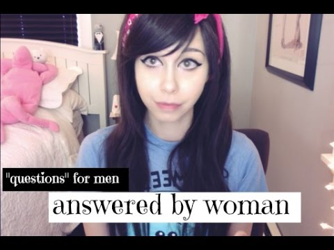 [PURE AWESOMENESS/MISC] shoe0nhead is back! New vid on buzzefeed