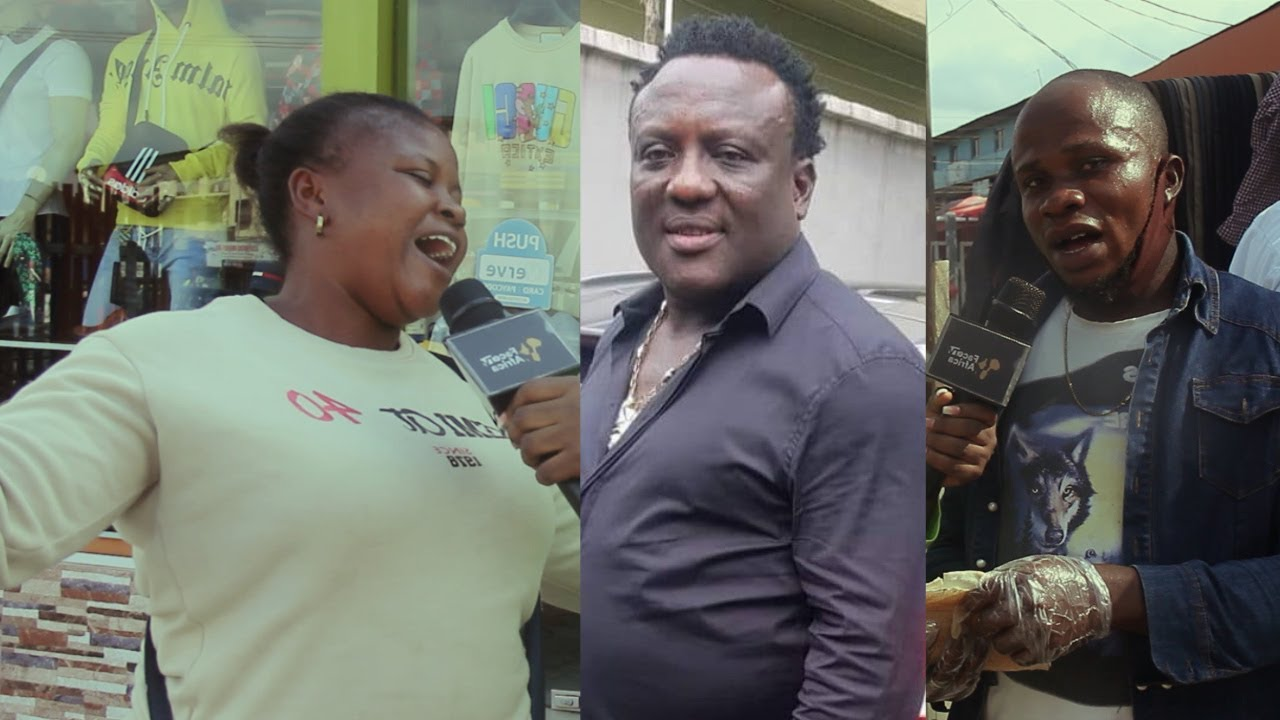 FANS SHOW LOVE TO KING OF MUSIC SAHEED OSUPA ON HIS BIRTHDAY