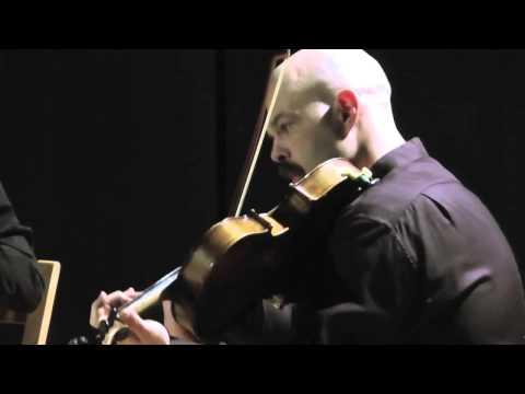 Cultura alle 16.15 - La musica da camera nel classicismo viennese