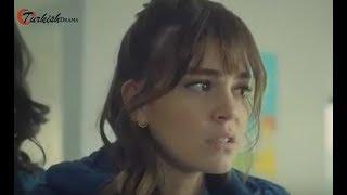 Невеста из Стамбула 25 серия, турецкий сериал, Анонс , русские субтитры