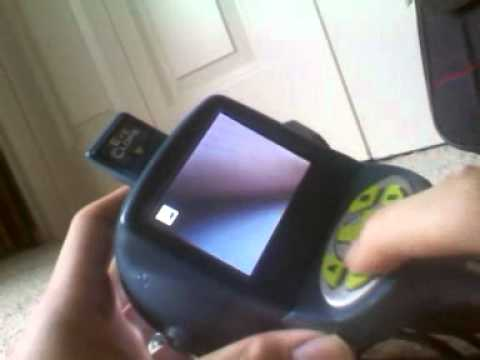EyeClops Bionic Eye Multizoom review - YouTube