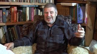 Георгий Сидоров. О суверенитете России