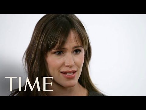 Jennifer Garner- bikini from YouTube · Duration:  51 seconds