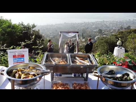 taco-catering-orange-county