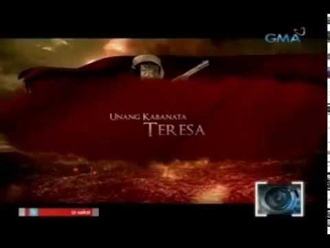 Historical docu-drama na 'Katipunan,' kinilala sa Asia Image Apollo Awards