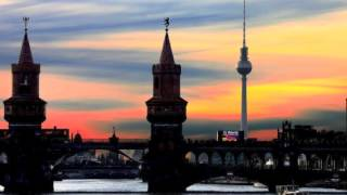 Fink - Berlin Sunrise (With The Royal Concertgebouw Orchestra)