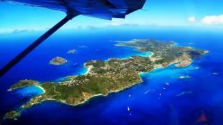 Les DOM  COM , la Nouvelle Calédonie et les TAAF