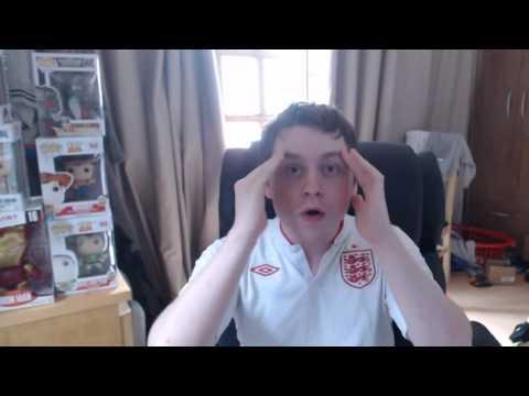 WTF!!! Sam Allardyce Appointed England Manager
