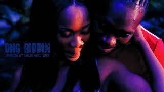 OMG Riddim Mix (Full) Feat. Chuck Fenda, Busy Signal, Queen Ifrica, Duane Stephenson (Refix 2017)