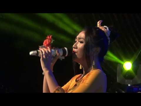 Download Lagu Ulfa Damayanti - Bidadari Tak Bersayap - Savala Langon