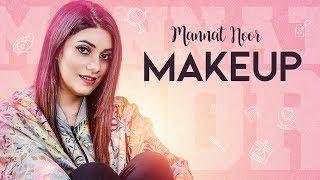Makeup: Mannat Noor (Full Song) Gurmeet Singh | Vinder Nathumajra | Latest Punjabi Songs 2018