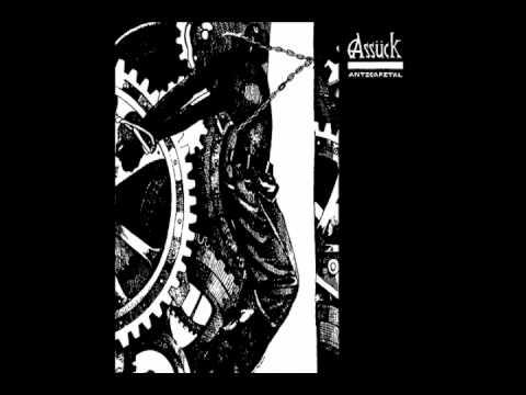 Assück - October Revolution