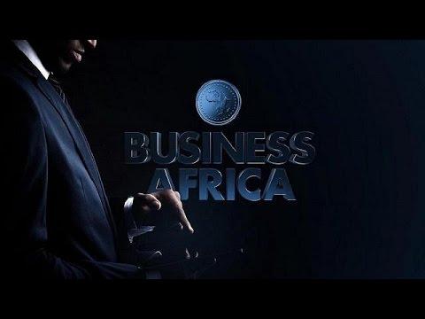 Business Africa : la fin de l'Eldorado économique en Angola ; Lomé veut devenir le 1er port…