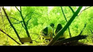 mundhaarmonika - Schweben [Offizielles Video]