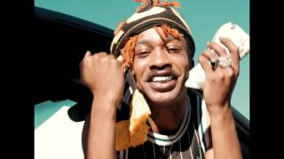 Lil Tracy - This Year (Directed by @thatvideokid)