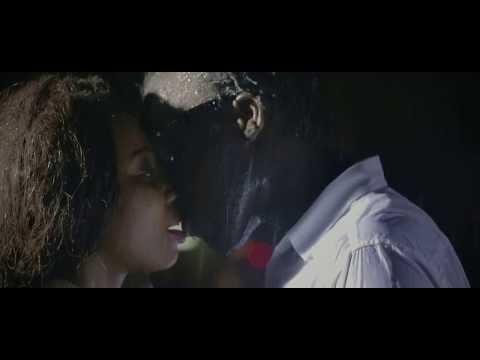 Akwaboah - I Do Love You Video (Official Trailer)