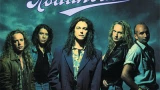 Roadhouse (feat. ex-Def Leppard Pete Willis) - Roadhouse 1991 [Full Album]