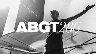 Group Therapy 286 with Above & Beyond and Trance Wax