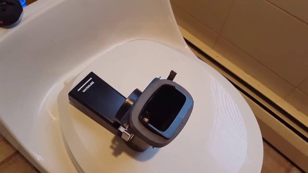 Kohler San Rafael K3467 Flush Valve Replacement 1013944