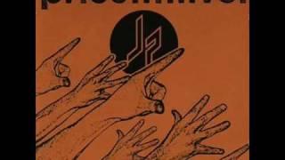 Metal Gods - Judas Priest (Priest...Live!)