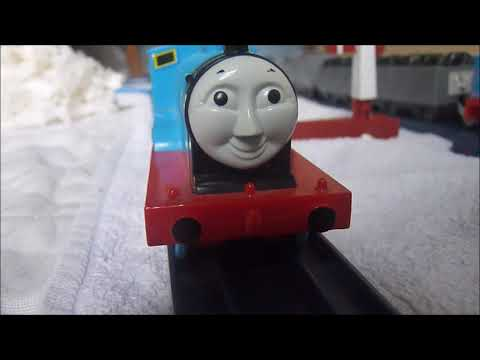 Thomas The Tank Engine : Thomas The Big Dig Day from YouTube · Duration:  7 minutes 14 seconds