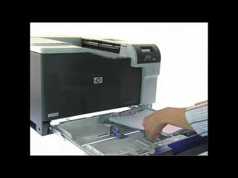HP CP5220 PRINTER WINDOWS 10 DRIVERS DOWNLOAD