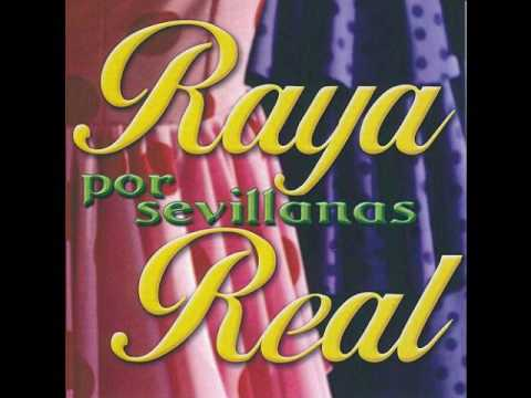 Popurrí (Me casé con un enano) - Raya Real