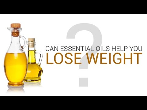 can-essential-oils-help-you-lose-weight?