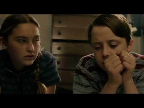 Kegyetlen Jel ( The Zodiac ) teljes film magyar szinkronnal from YouTube · Duration:  1 hour 32 minutes 41 seconds